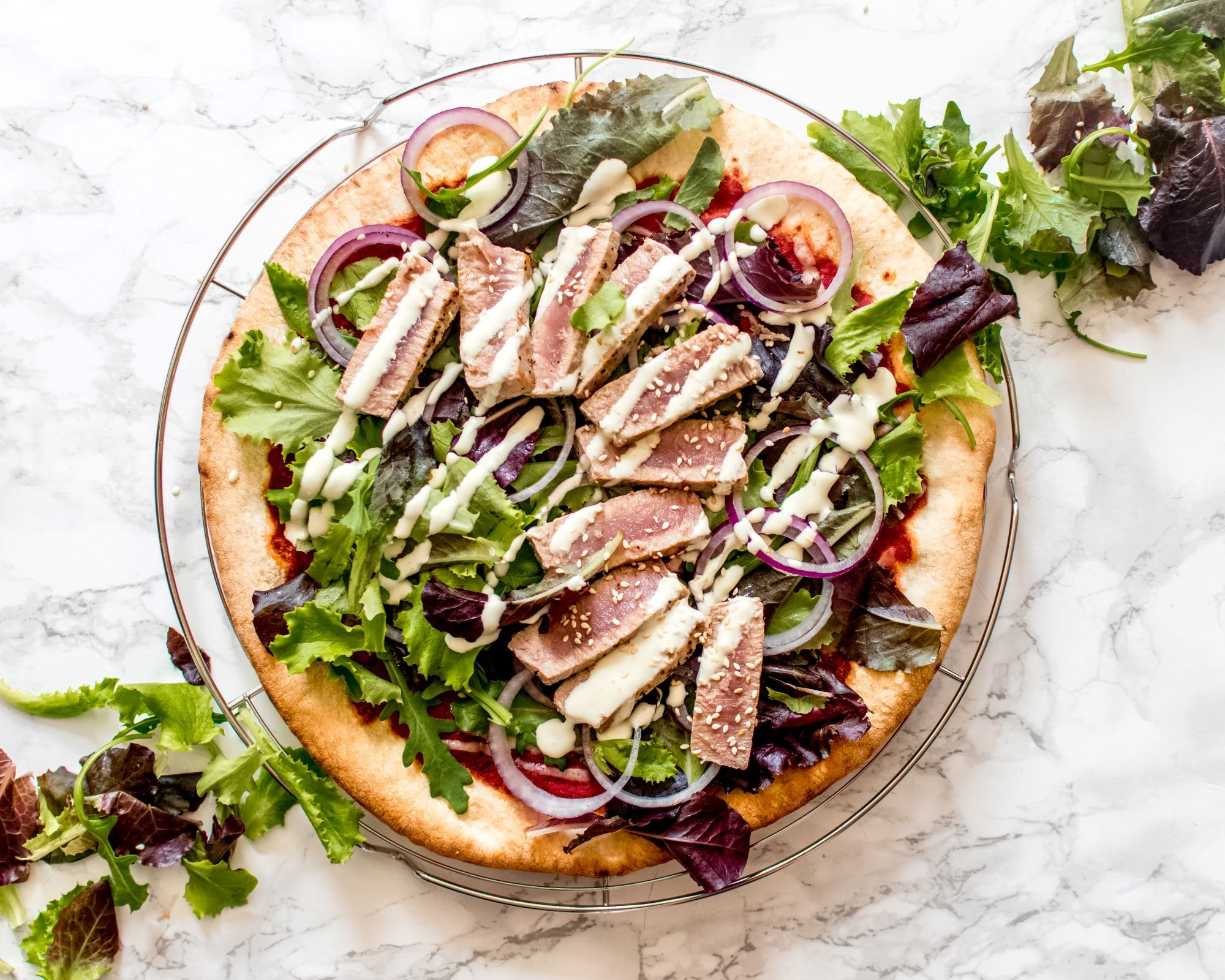 pizza_met_gegrilde_tonijn_FreshlyFish