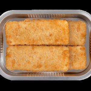 Crunchy Vissticks XL_Tray Top